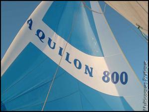 Code 5 d'Aquilon 800